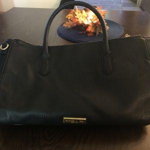 Olive & Joy Sachel Bag